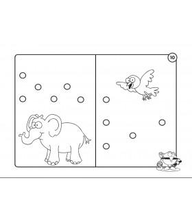 Recursos didácticos - Arte en educación Infantil