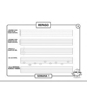 Organo Nivel 5 (Formato digital)