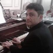 Fabricio Ghelfi